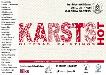 karsts_hot