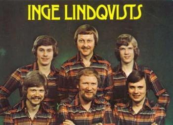 ingelindqvists_350