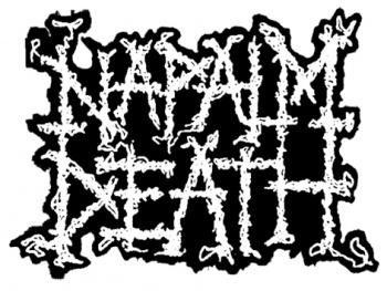 """Napalm Death"""
