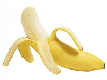 Banāns