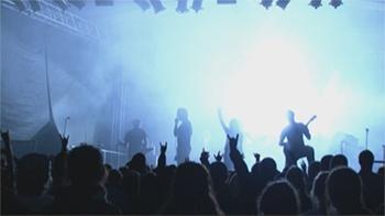 Fonofest 2008 promo video