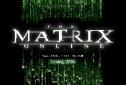 matrix_126