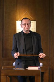 Jānis Rokpelnis