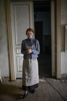 Agnese Cīrule