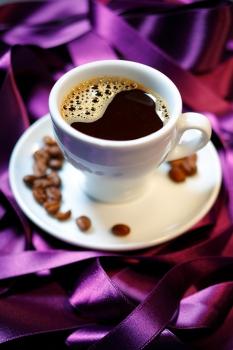 Starptautiskajā Kafijas dienā dāvās kafiju skolotājiem