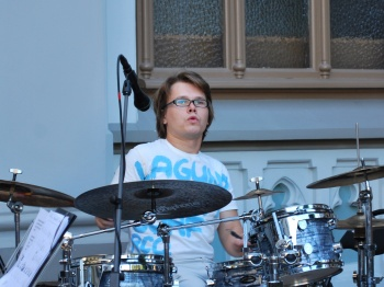 Rihards Fedotovs