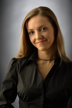 Elīna Bērtiņa