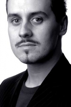 Neil Primrose