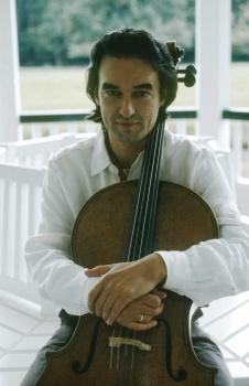 Ramon Joffe