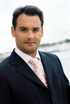 Sebastien Rouland