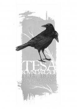 """Grupa """"Tesa"""""""