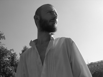 Imants Daksis