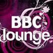 BBC Lounge