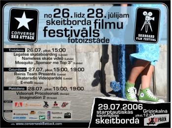 filmu_festivala_plakats