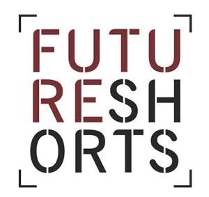 """Future Shorts"""