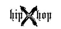 HIP X HOP