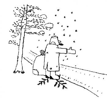 autostopi