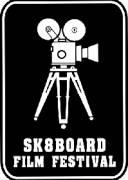 sk8board_film_festival